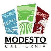 city-of-modesto-squarelogo-1426143873683.png
