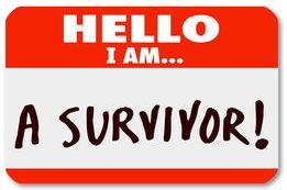 hello-i-am-a-survivor-nametag-surviving-disease-perseverance-the-words-hello-i-am-a-survivor-on-a-stock-illustrations_csp12926971.jpg