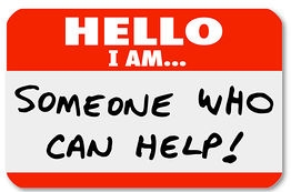 hello-i-am-someone-who-can-help-nametag-words-hello-i-am-someone-who-can-help-words-written-on-a-clipart_csp10240214.jpg