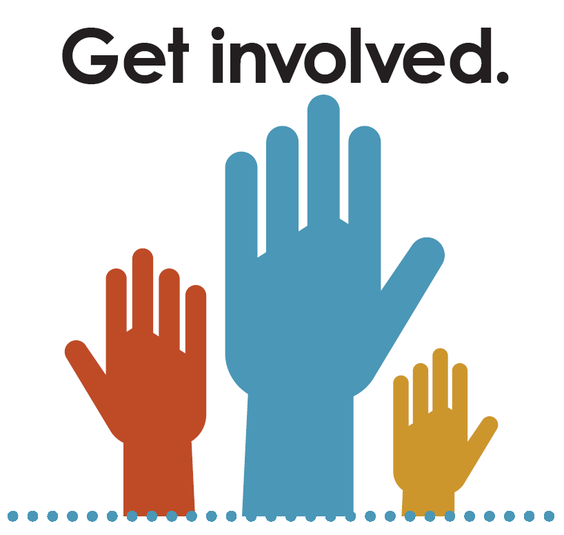 involvement-clipart-get-involved.png
