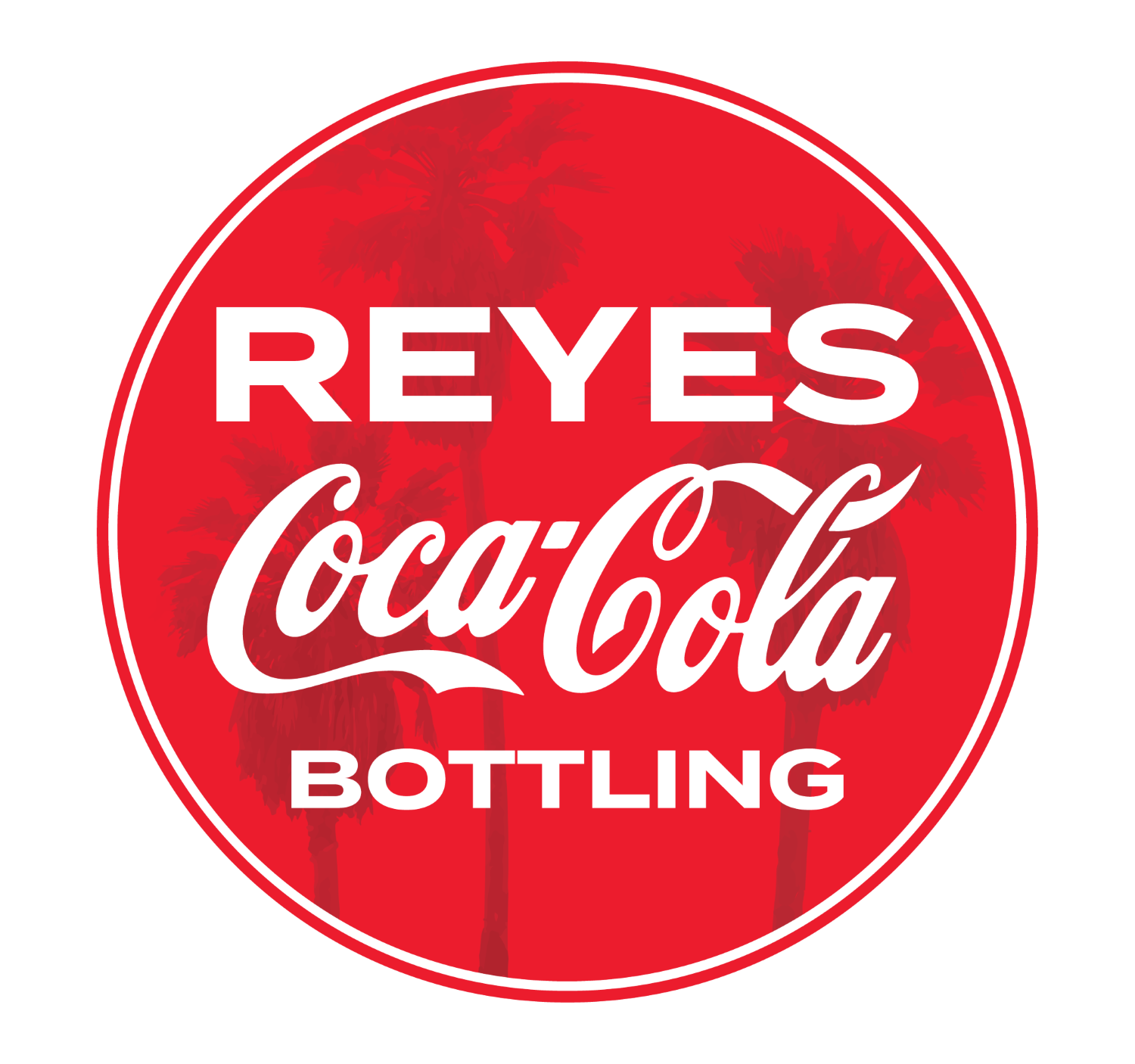 Kick Up Your Heels 2019 is presented by REYES Coca-Cola Bottling~ Thank you!