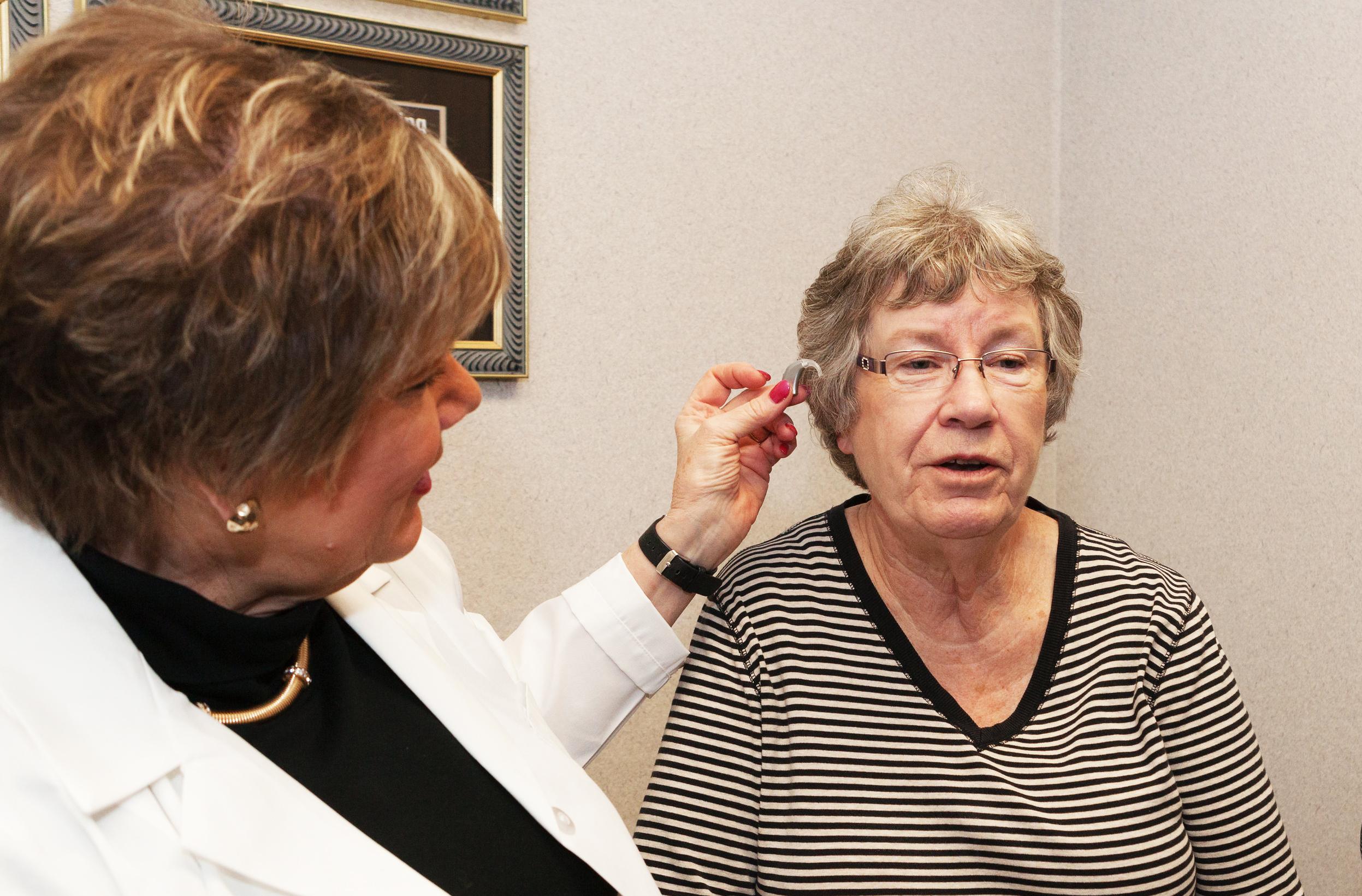 associated-hearing_hearing_test_Judy.jpg