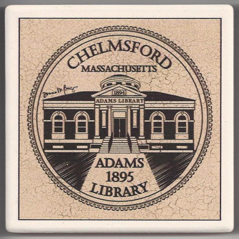 Coaster Library.jpg