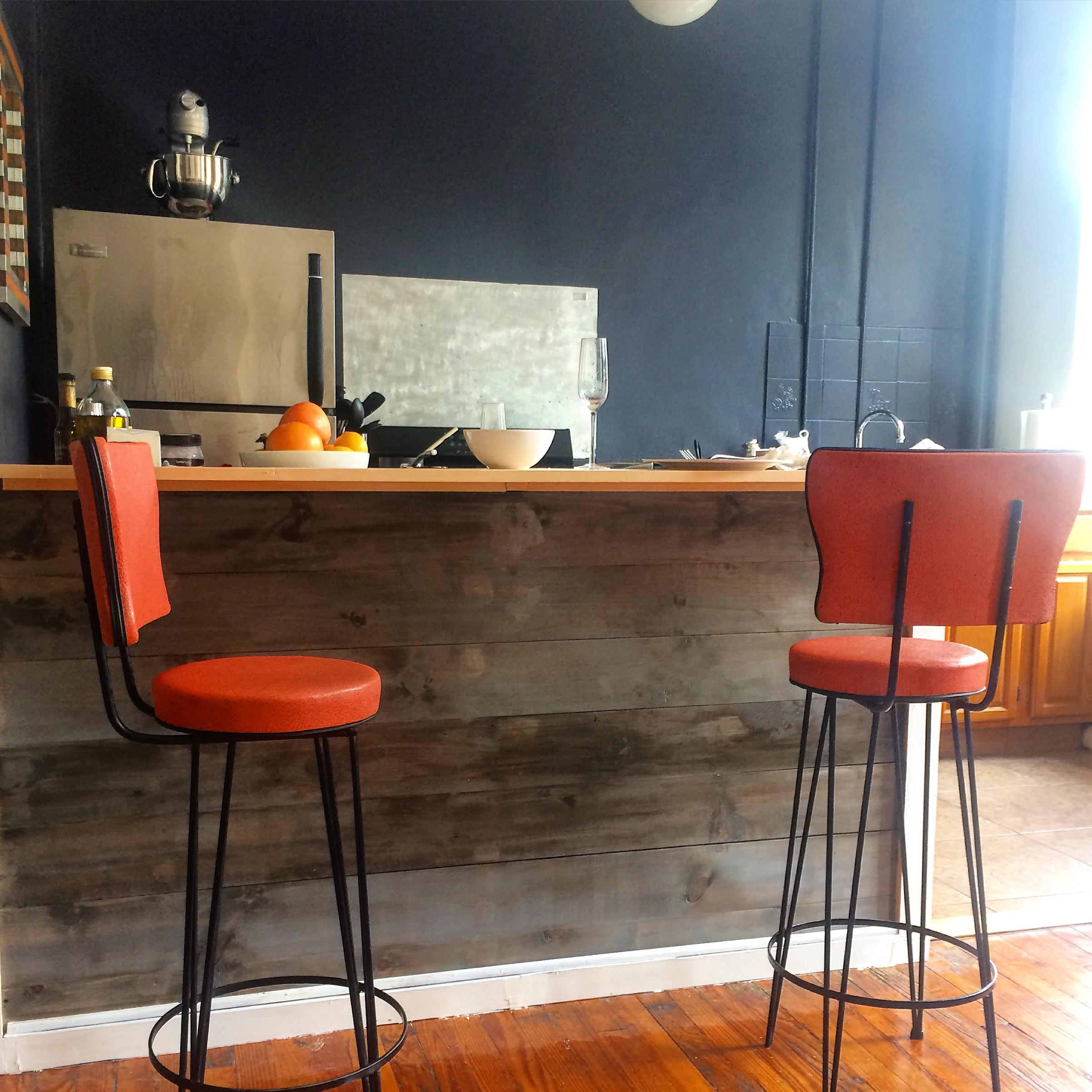 Cam's Kitchen in Fort Greene, Brooklyn