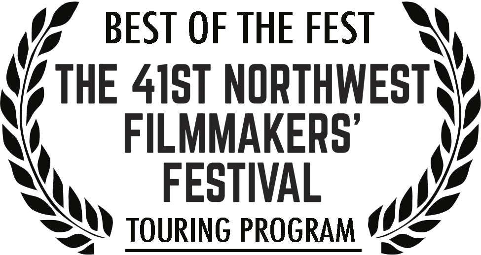 BEST OF NWFF.png