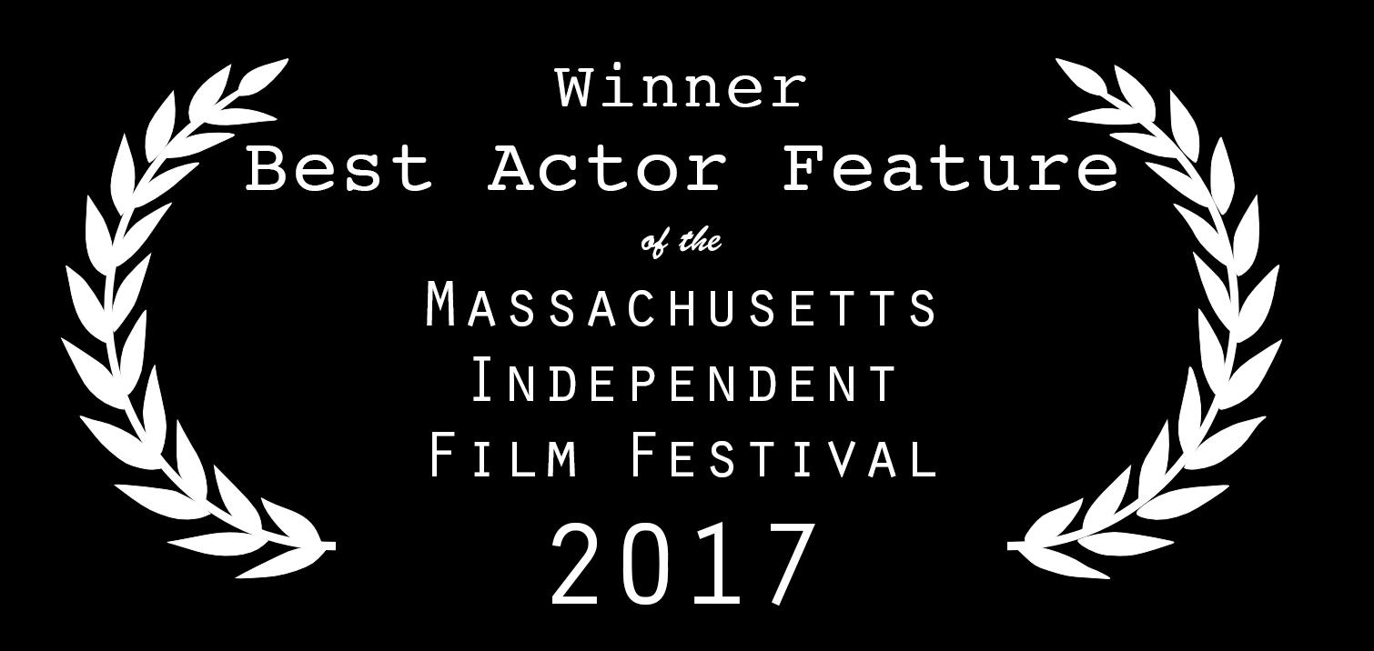 win Best Actor Feature.jpg