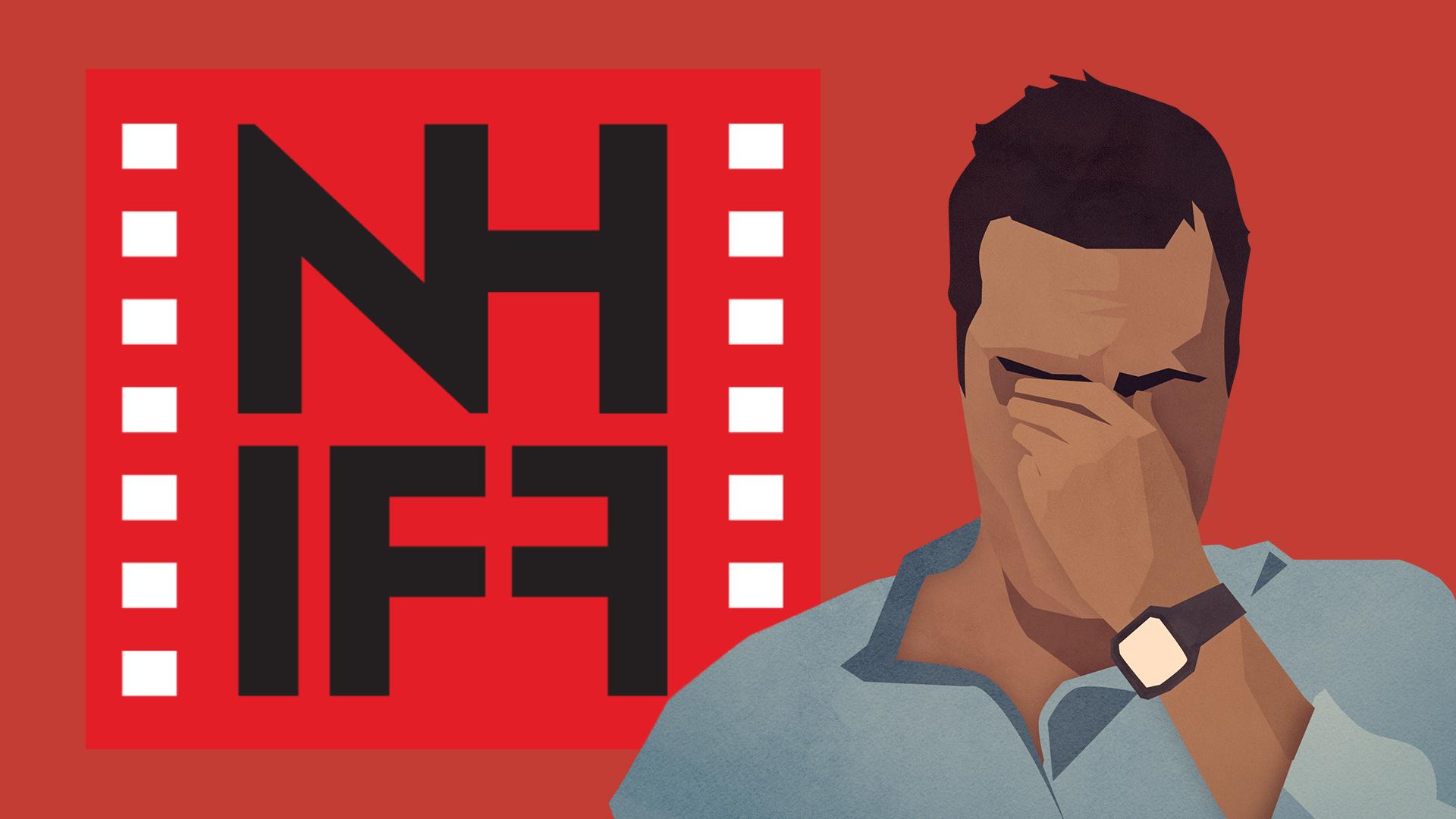 NHIFF_SUA.jpg