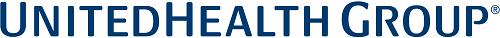 UnitedHealth_Group_logo.png