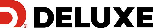 Deluxe_enterprise_logo_RGB.png