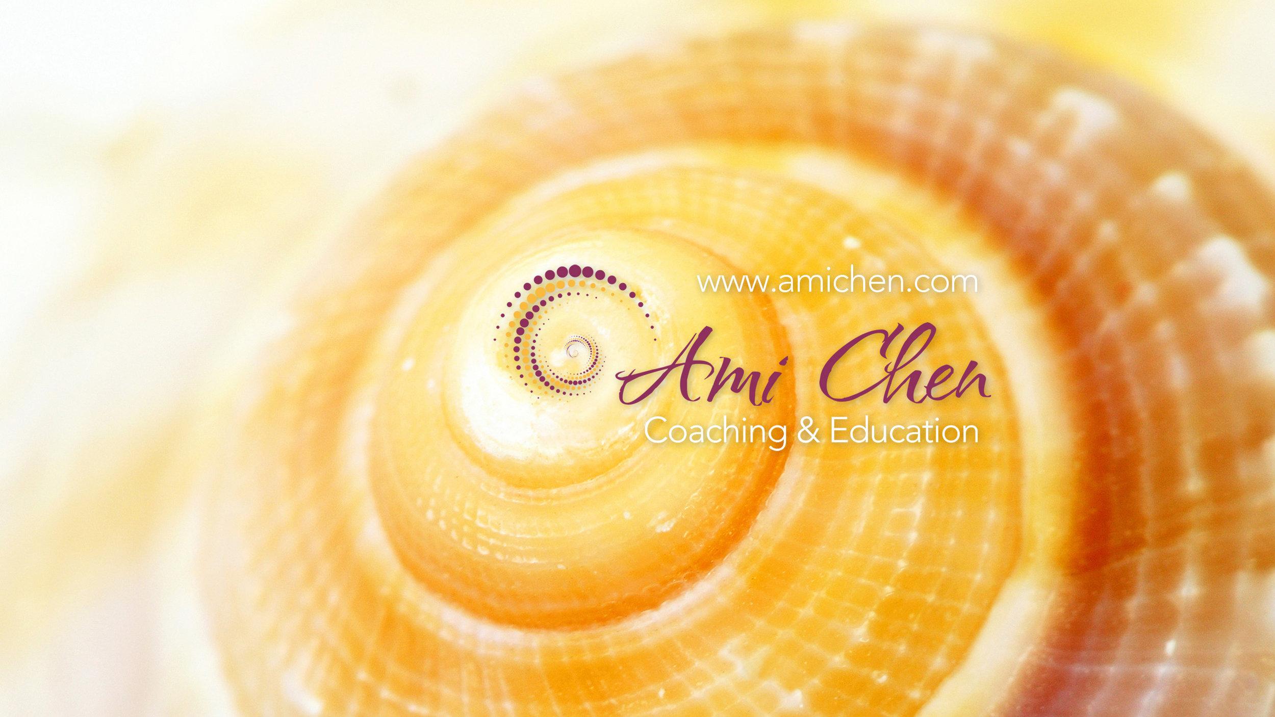 ACCE YT Channel Art 1-2.jpg