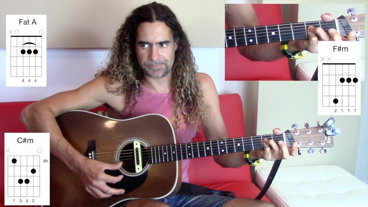 guitar_cam.jpg