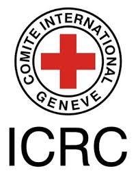 ICRC.jpg