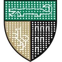 ISP logo.4Color.png