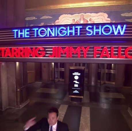 The Tonight Show FlexiBRITE-1.jpg