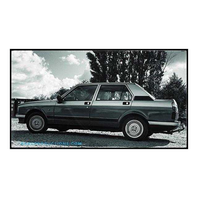 New car, new adventures. . . . #drivetastefully #alfaromeo #alfaromeogiulietta116 #giulietta #giulietta116 #alfanord #milanese #wanderlust #youngtimer #trulyclassics #adventuresinblackandwhite #style #igerslondon #thephotomotel #thephotosociety #igersmalmoe #bargproductions #snapshotcollective #somewheremagazine #bnw_world #bnw_sweden #enjoysweden #igersnoir #rsa_nature #rsa_bnw #bnw_life