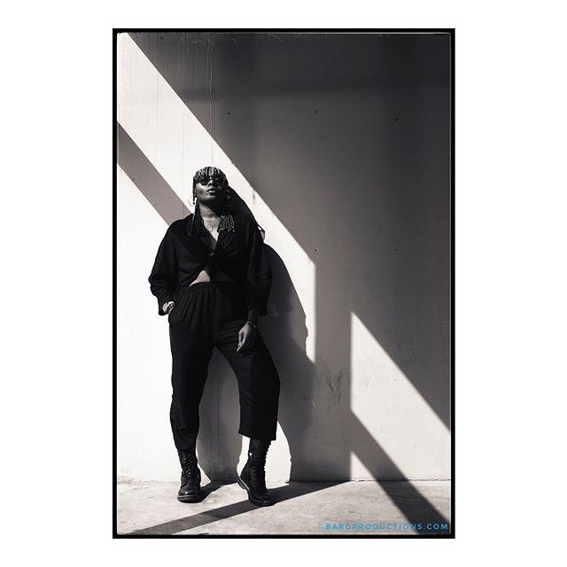 My inspiration and muse. . . . #loveistheanswear #ignoir #igersnoir #bnw_life #graphic #bnw_world #blancoynegro #shadowsandlight #adventuresinblackandwhite #trulsbaerg #bargproductions #family #love #wife #muse #loveofmylife #arieta #portrait #rsa_portraits #trulyfamily #trulyportraits #thephotomotel #bnw_sweden #malmö #snapshotcollective #igersmalmoe #igerslondon #statigram #wanderlust