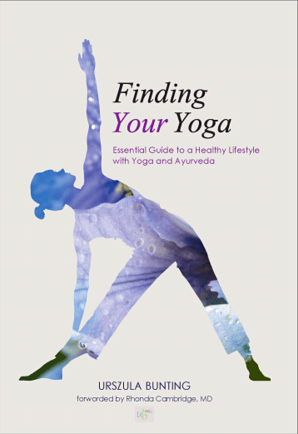findyouryoga-book.jpg