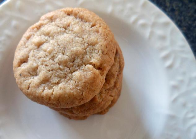 chai-tea-cookies.jpg