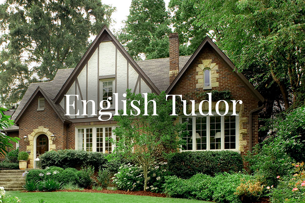 english_tudor_120.png
