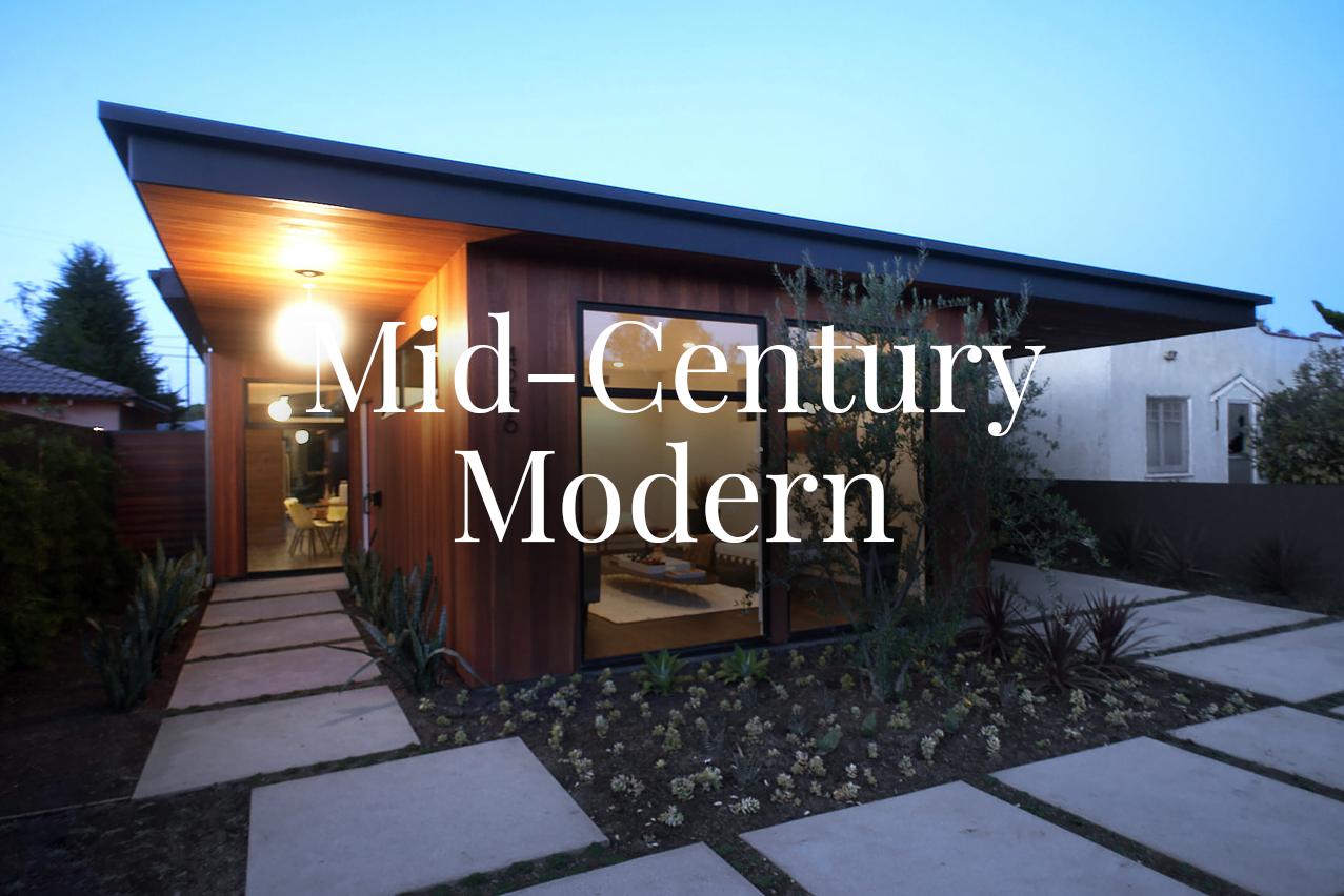 mid_century_modern_120.png