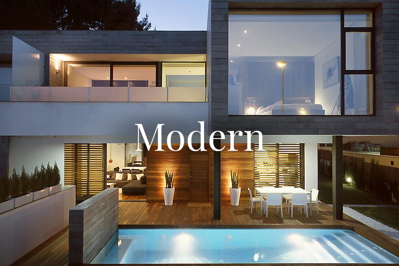 modern_120.png