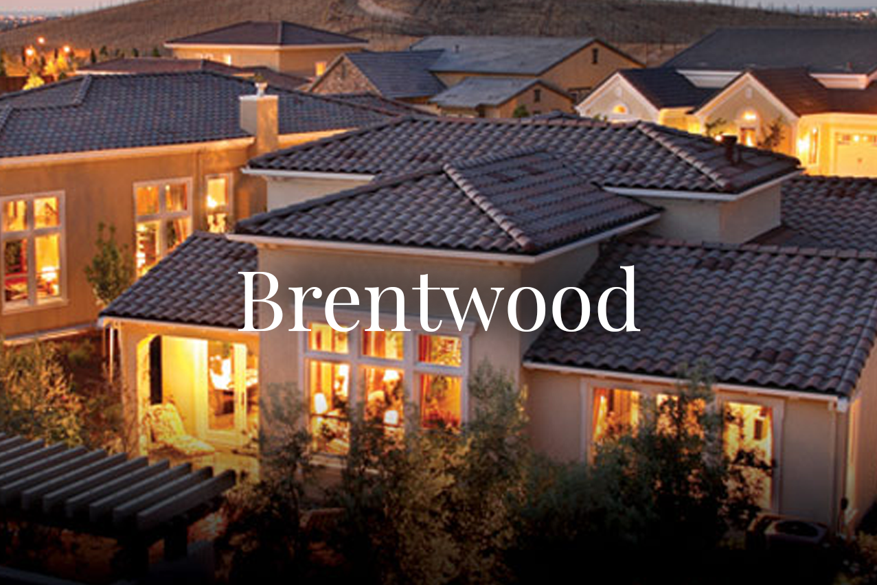 brentwood.png