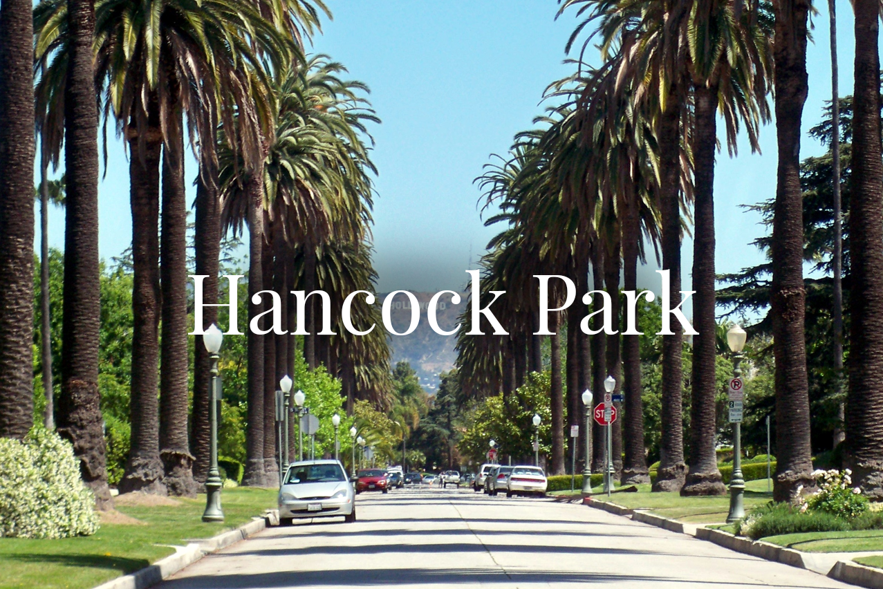 hancock_park.png
