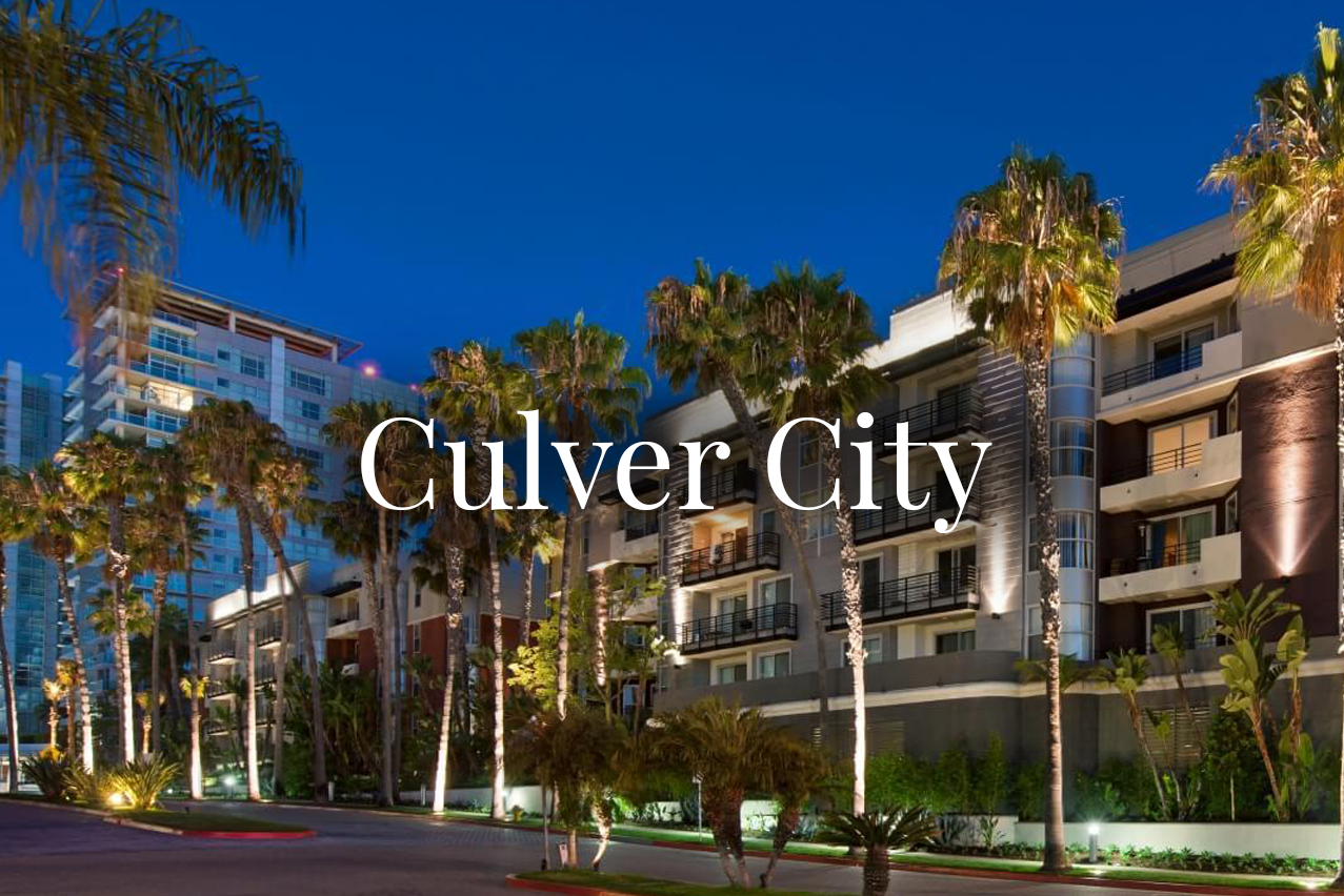 Culver_City.png