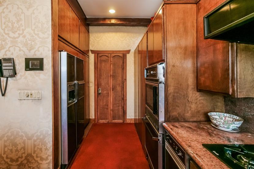 029-Kitchen-944439-small.jpg