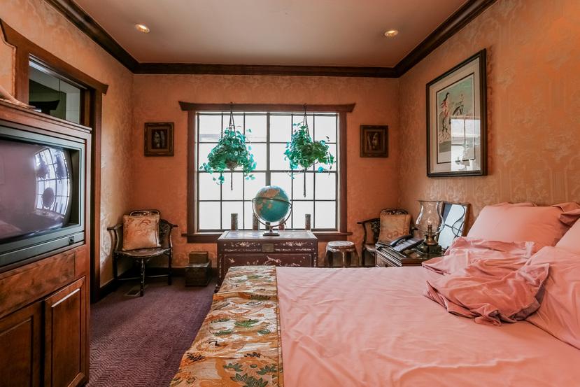 043-Bedroom-944502-small.jpg
