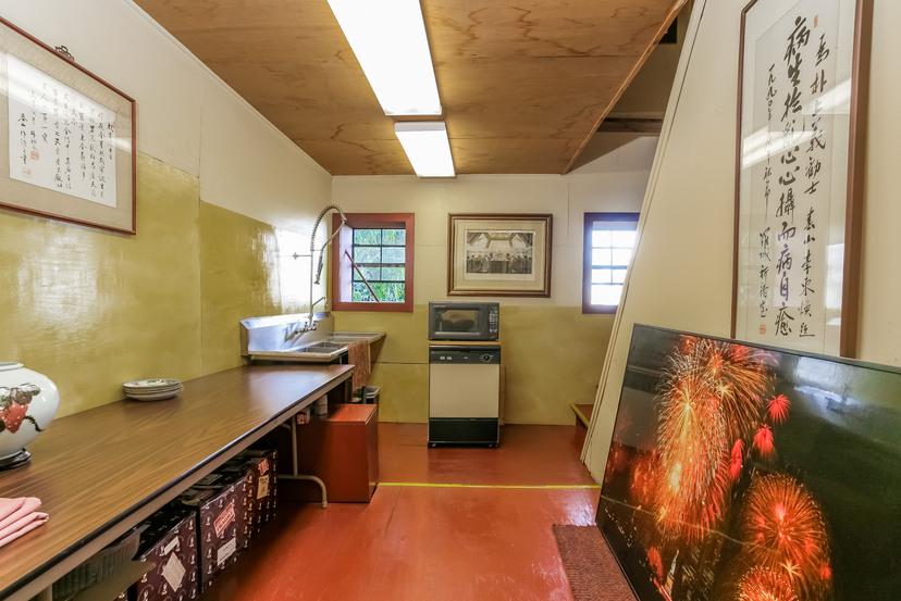 066-Kitchen-944525-small.jpg