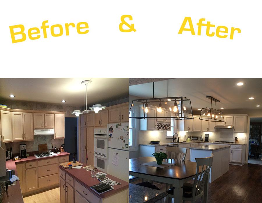 kitchenb&a.jpg
