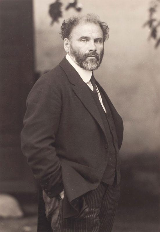 Painter - July 14, 1862 – February 6, 1918