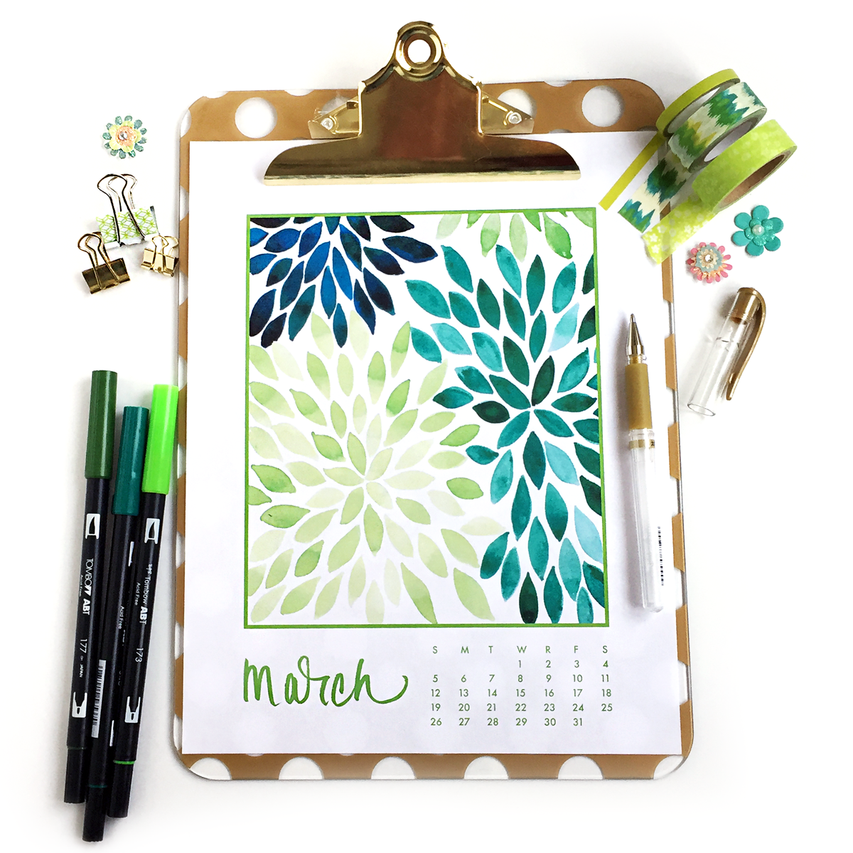 March-Blooms-Calendar-Printable.png