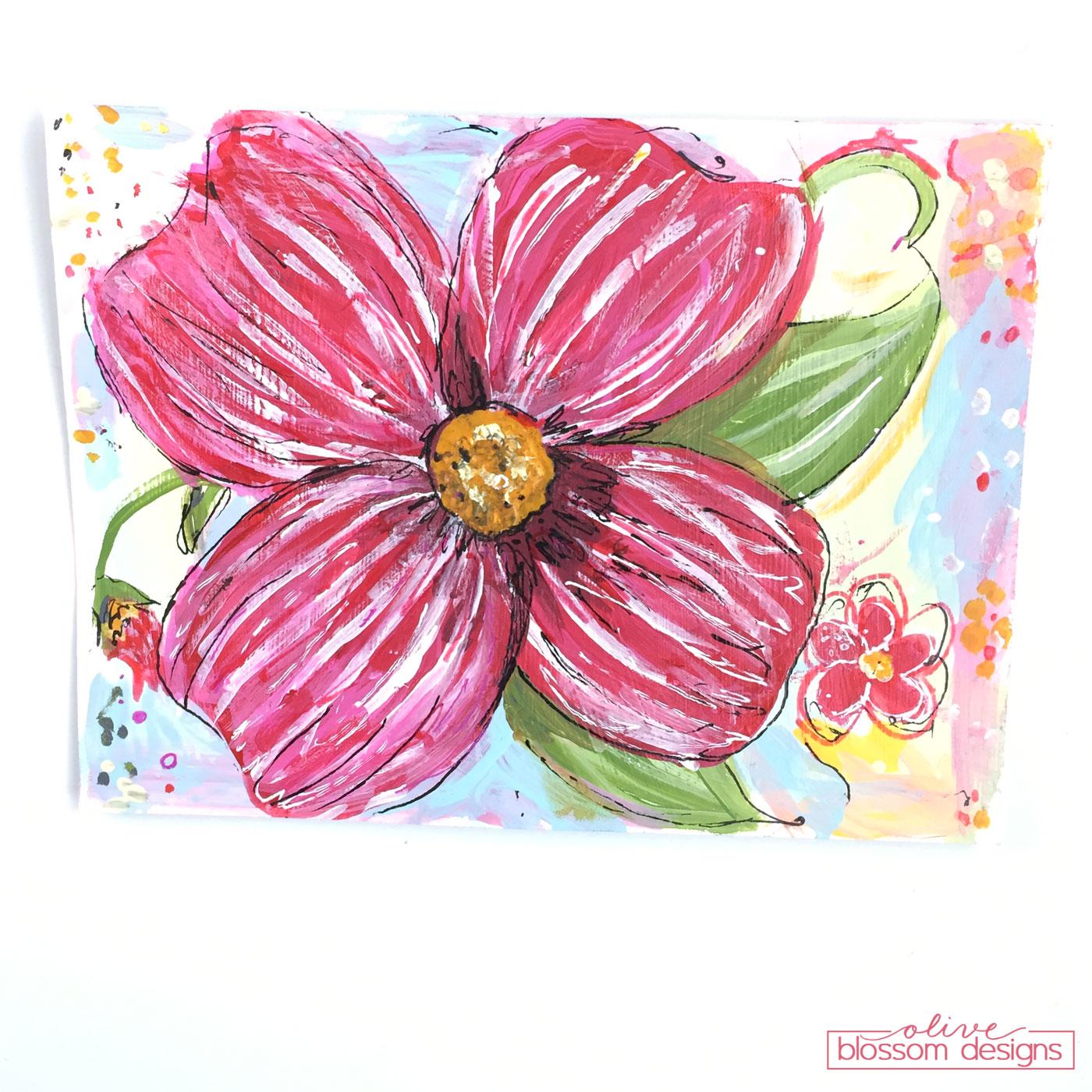 AcrylicAbstractflorals-001.jpg