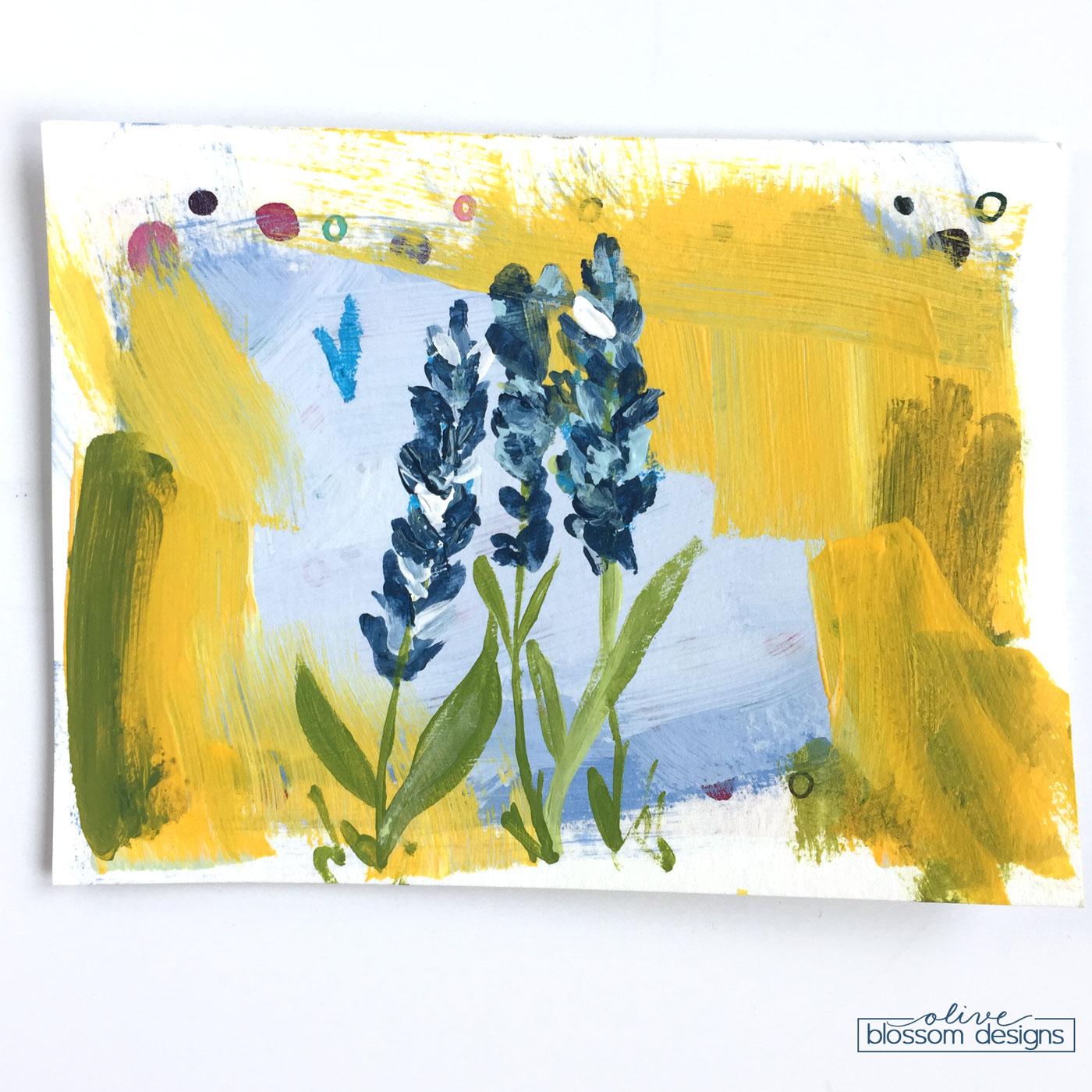 AcrylicAbstractflorals-007.jpg
