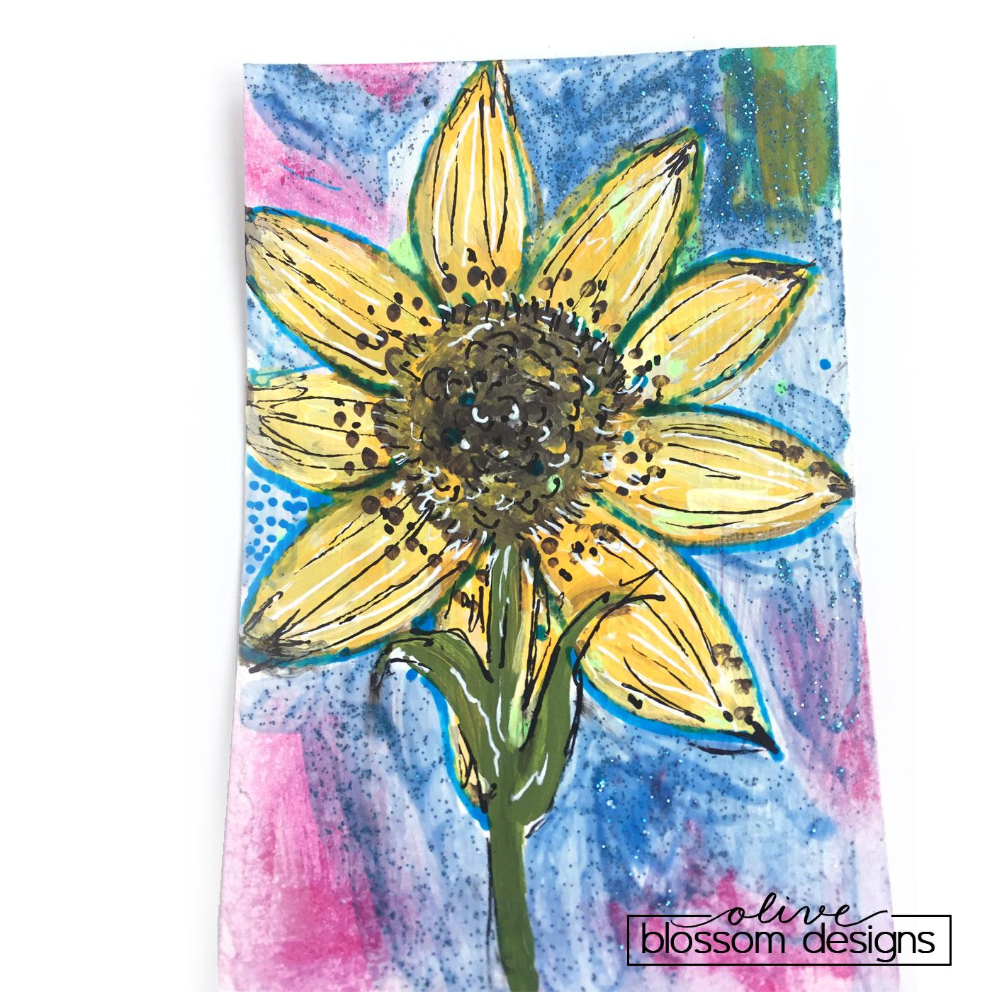 flower-21-sunflower.jpg