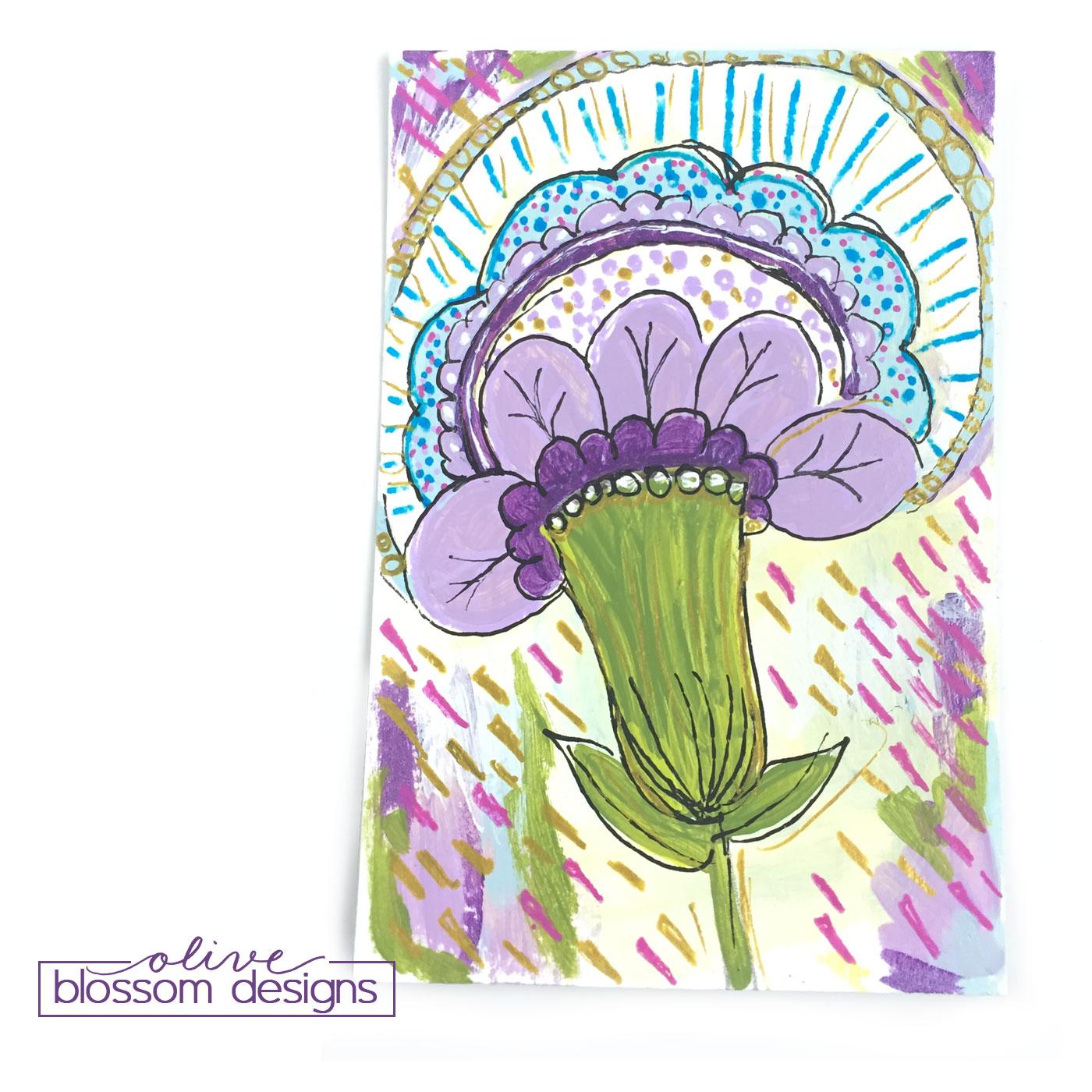 flower-27.jpg