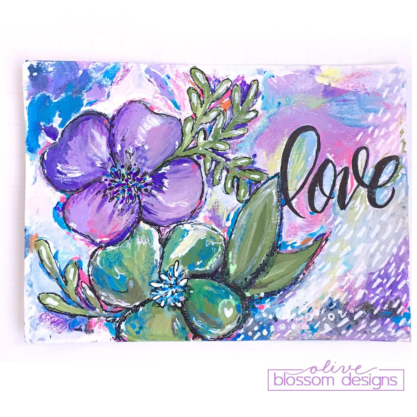 LOVE-flowers2.jpg