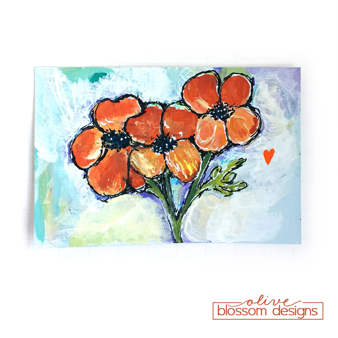orange-flowers1.jpg