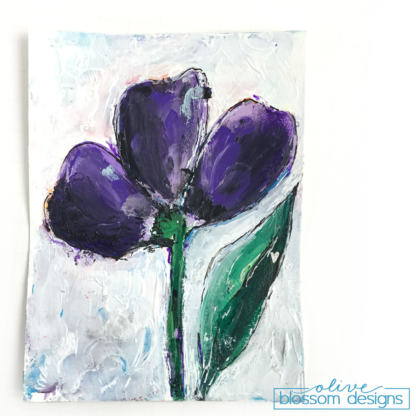 purple-texture.jpg