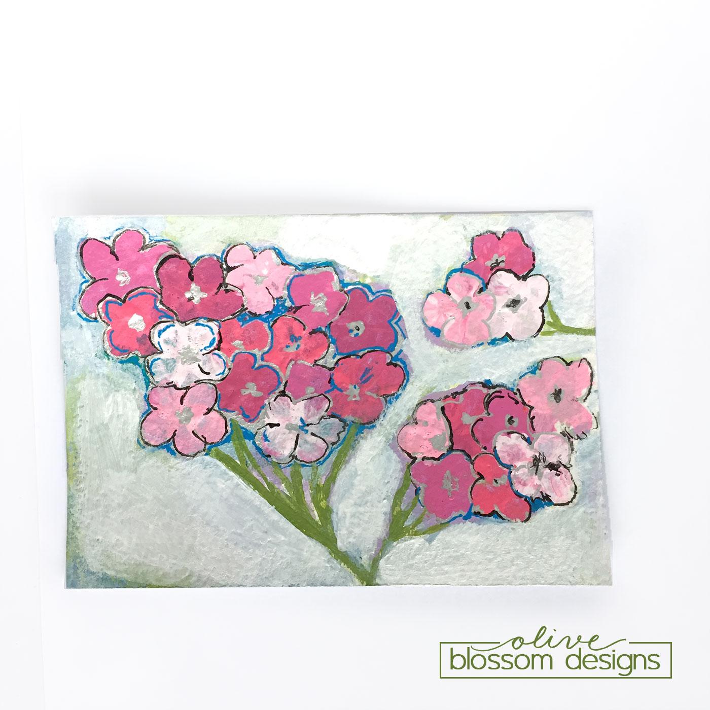 pink-bundles.jpg