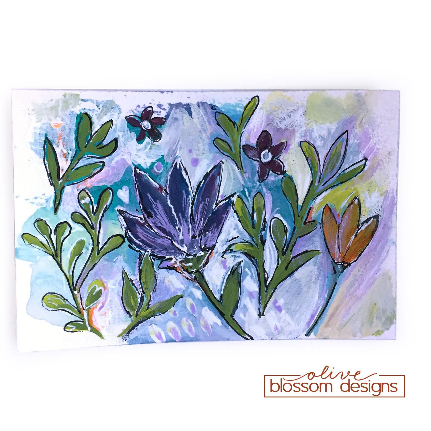 random-flowers.2.jpg