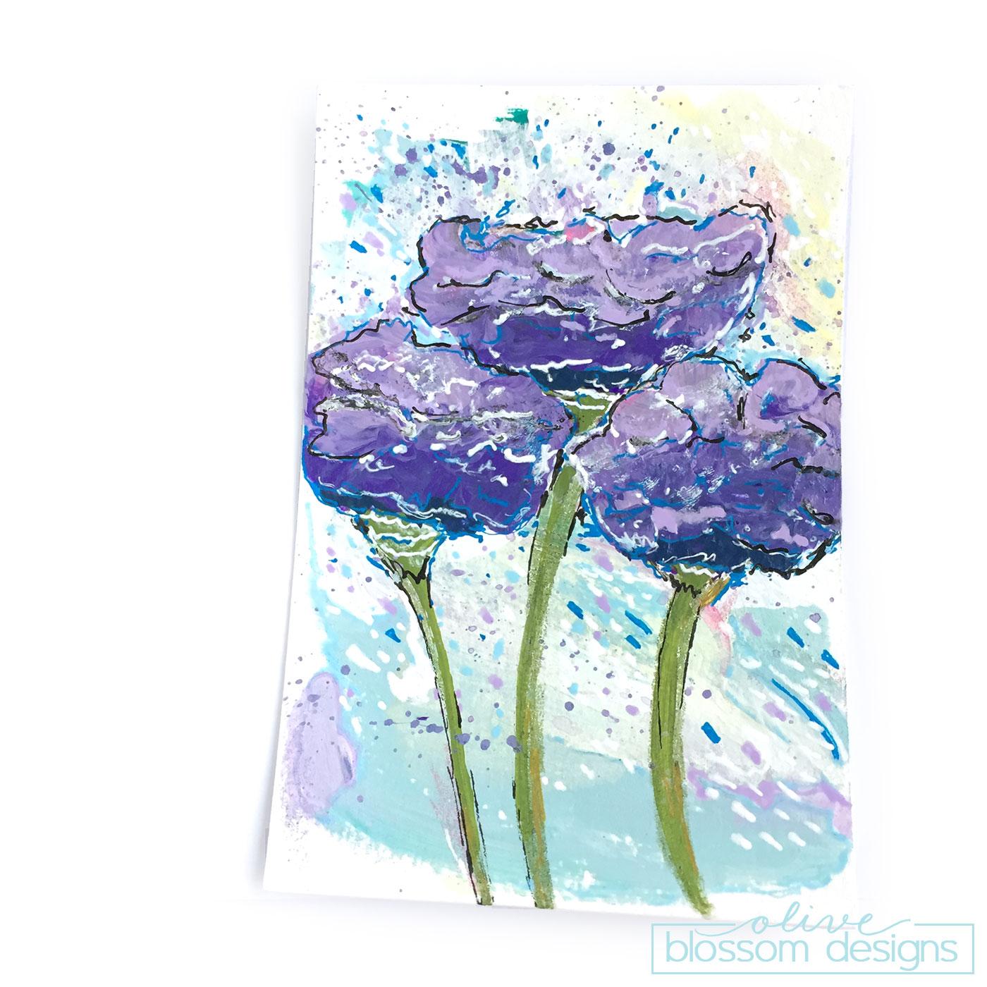 purple-puffs.jpg