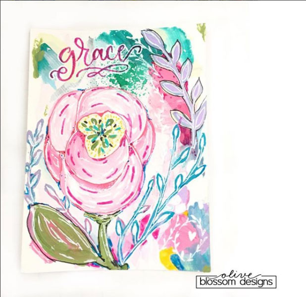pink-grace.jpg