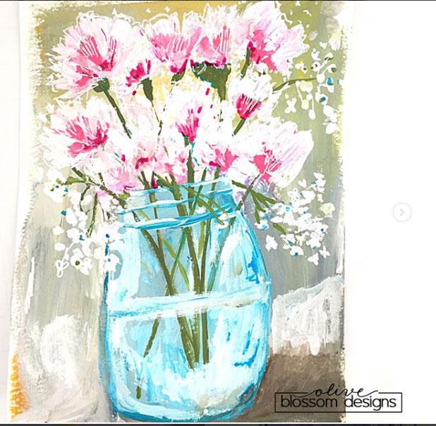 pink-carnations.jpg