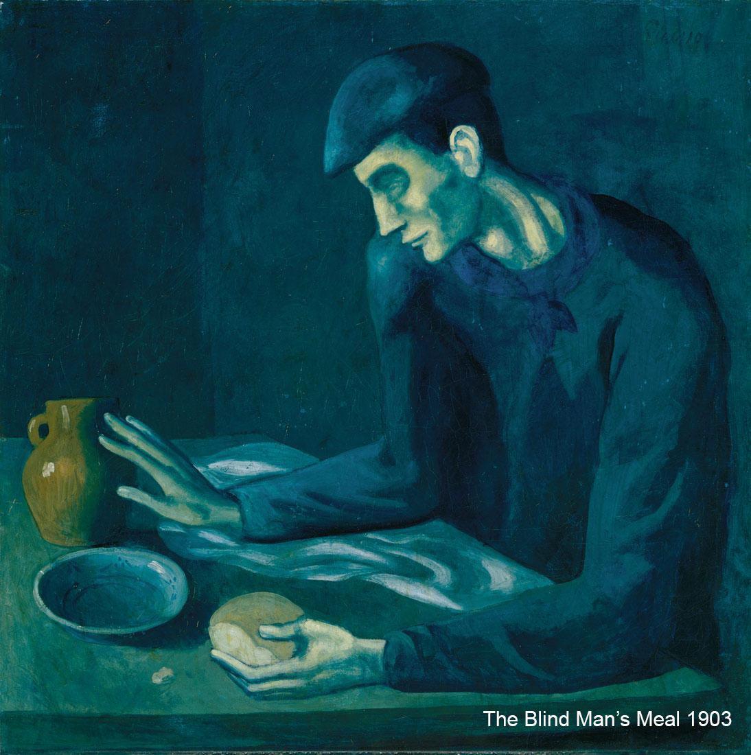 The-Blind-Man's-Meal1903.jpg