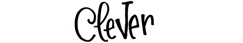 Clveve.jpg