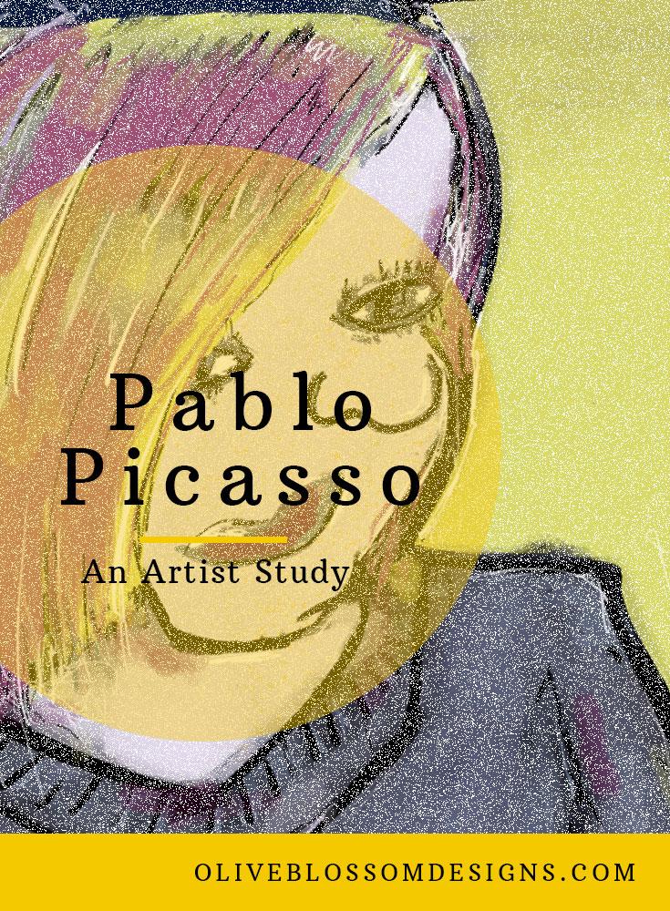 Picasso-Artist-Study-Pinterest-Cover.jpg