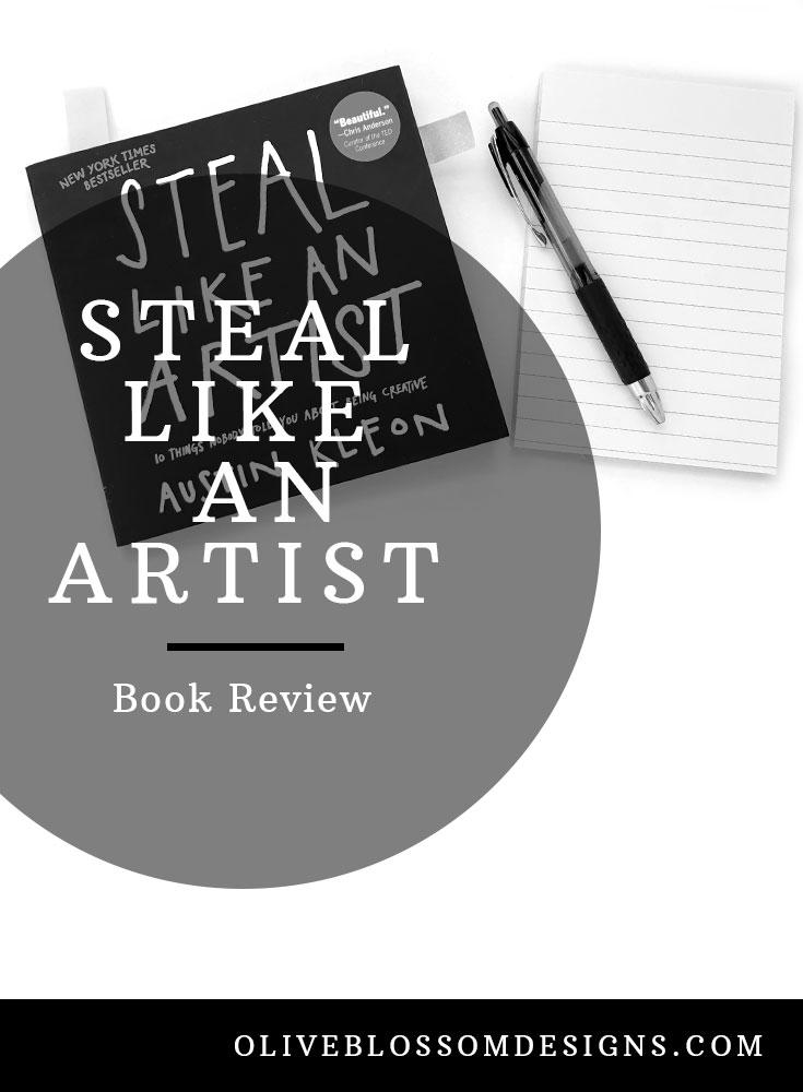 Steal-Like-An-Artist-Book-Review.Pinterest-Graphic.jpg